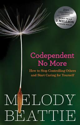 Codependent No More By Beattie, Melody
